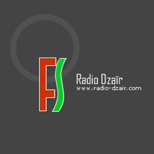 Rádio Radio Dzair Orientale