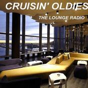 Rádio RBI Cruisin' Oldies