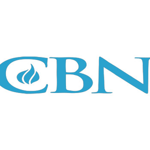 Rádio CBN Praise