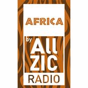 Rádio Allzic Africa