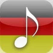 Rádio germanradio