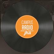 Rádio Campusradio JKU