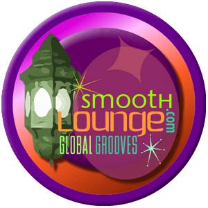 Rádio SmoothLounge.com Global Radio
