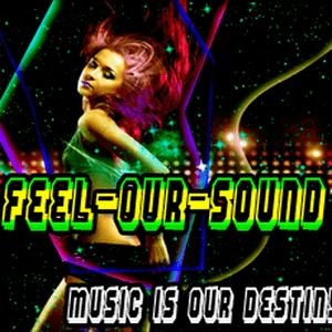 Rádio Feel Our Sound