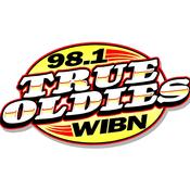 Rádio WIBN - 98 Gold 98.1 FM