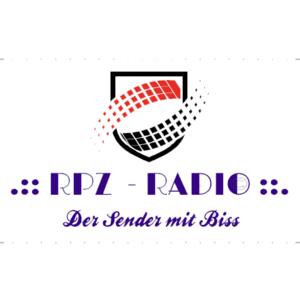 Rádio RPZ - Radio