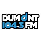 Rádio Radio Dumont 104.3 FM