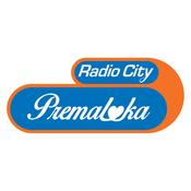 Rádio Radio City Premaloka