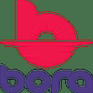 Rádio Bora
