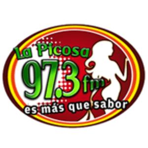 Rádio La Picosa
