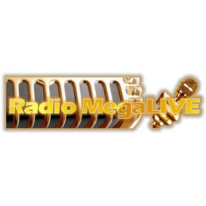 Rádio Radio MegaLIVE