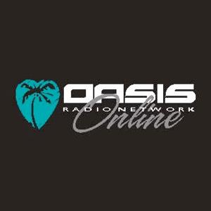 Rádio WOFN - The Oasis Network 88.7 FM