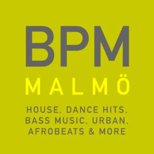 Rádio BPM Malmö