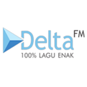 Rádio Delta FM Makassar 99.2