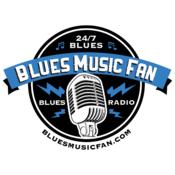 Rádio Blues Music Fan Radio