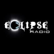 Rádio ECLIPSE digital