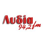 Rádio Lydia FM