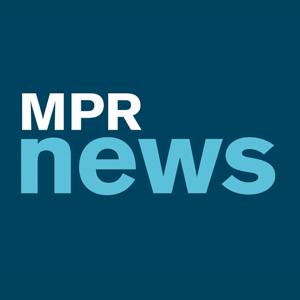 Rádio MPR News