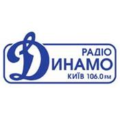 Rádio Radio Dynamo 106FM
