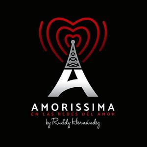 Rádio Amorissima