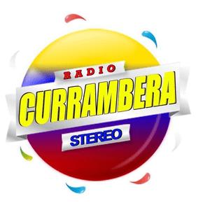 Rádio Currambera Stereo