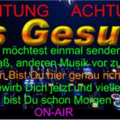 Rádio das-geile-party-radio