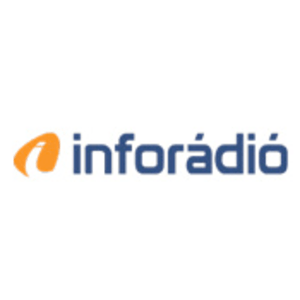 Rádio Inforadio Budapest