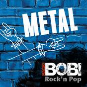 Rádio RADIO BOB! BOBs Metal