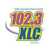 Rádio WXLC - 102.3 XLC