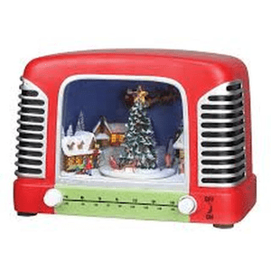 Rádio christmasradio