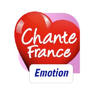 Rádio Chante France Emotion