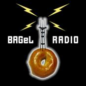 Rádio BAGeL Radio (Soma FM)