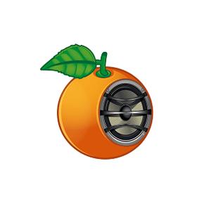 Rádio Orange Radio