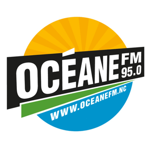 Rádio Oceane FM