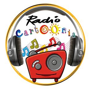 Radio Cartoonia