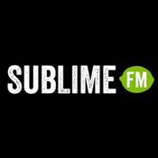 Rádio Sublime FM