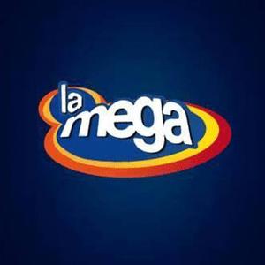 Rádio LaMegaRadio.es Valencia 107.1 FM