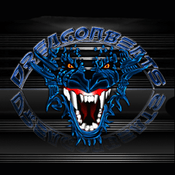 Rádio Dreagonbeat