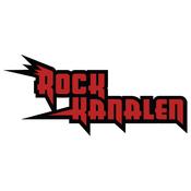 Rádio Rockkanalen