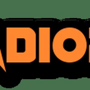 Rádio hitradio24
