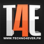 Rádio TECHNO4EVER.FM