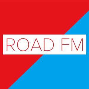 Rádio Road FM