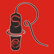 Rádio SR24