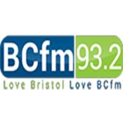Rádio BCfm