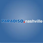 Rádio PARADISO.nashville