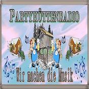 Rádio Partyhuettenradio