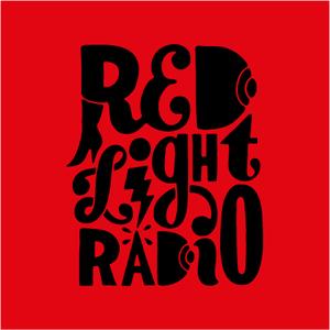 Rádio Red Light Radio