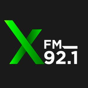 Rádio XFM 92.1