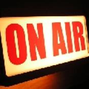 Rádio musicpool