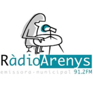 Rádio Radio Arenys 91.2 FM